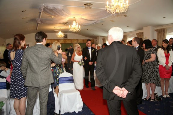 THE WEDDING OF JULIE & PAUL - BBP126.jpg