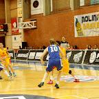 Baloncesto femenino Selicones España-Finlandia 2013 240520137548.jpg