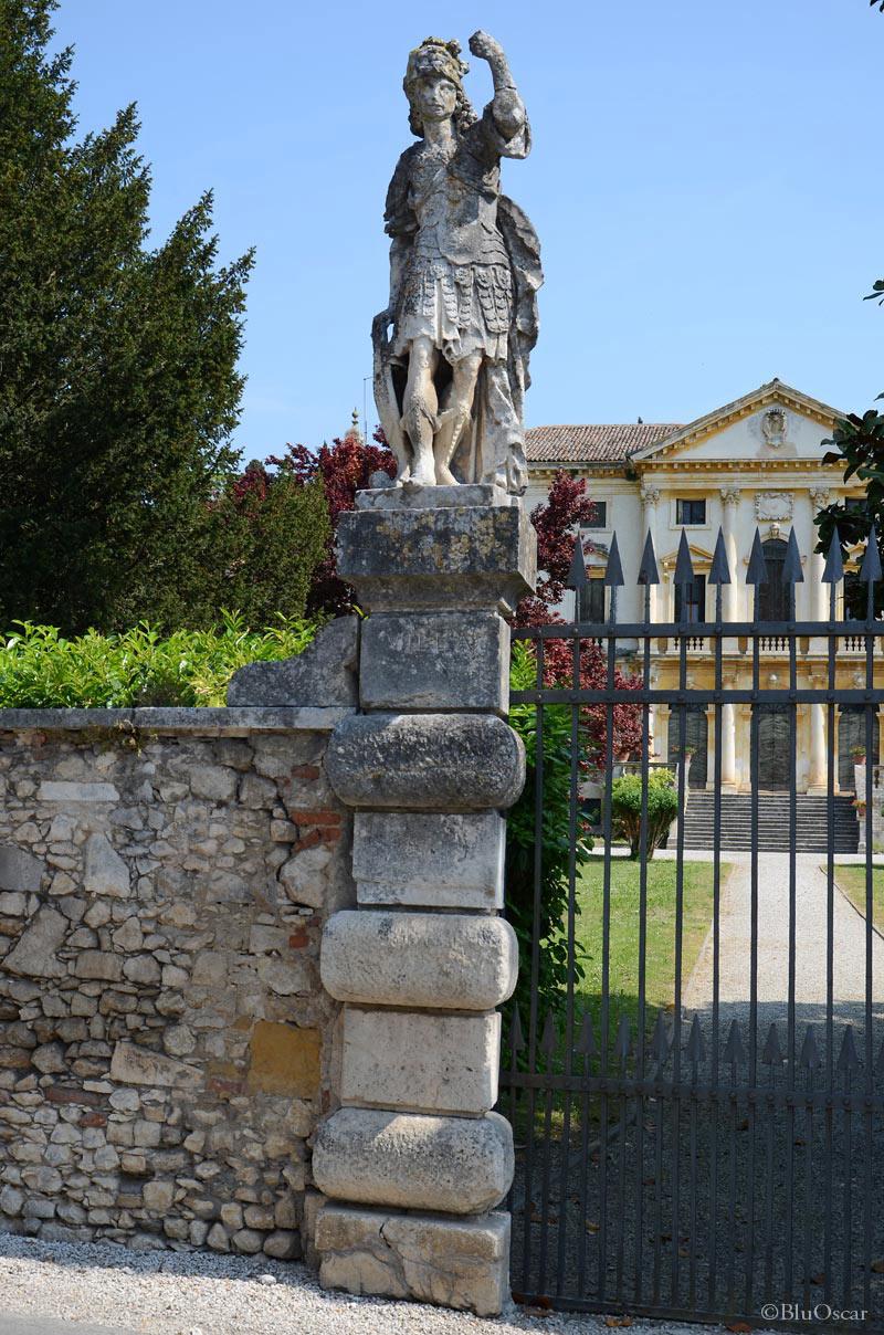 Villa da Schio 29 04 2014 N 39
