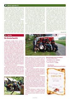 jindrichovicke_listy_006_2009_hq-2-8-kopie