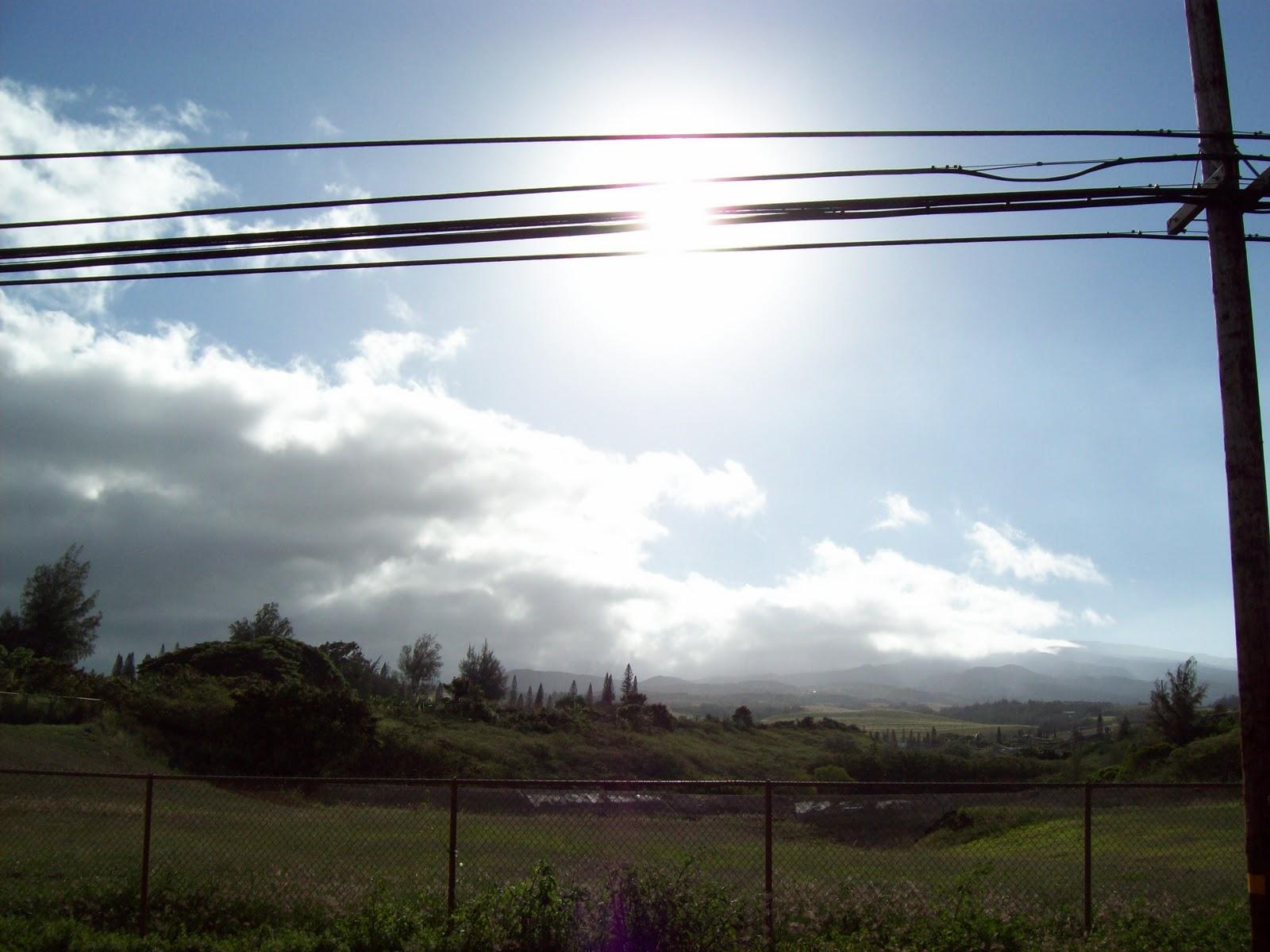 Hawaii Day 6 - 100_7625.JPG