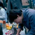 1984_12_08 NeşetSuyu-13.jpg