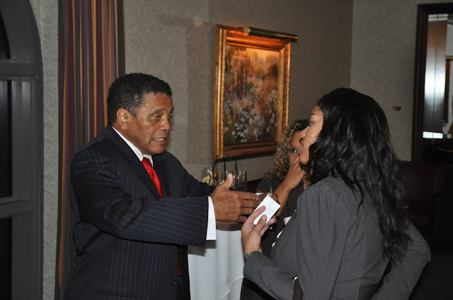 Aug. 2010: MAC Executive Board Inauguration - DSC_3773.JPG