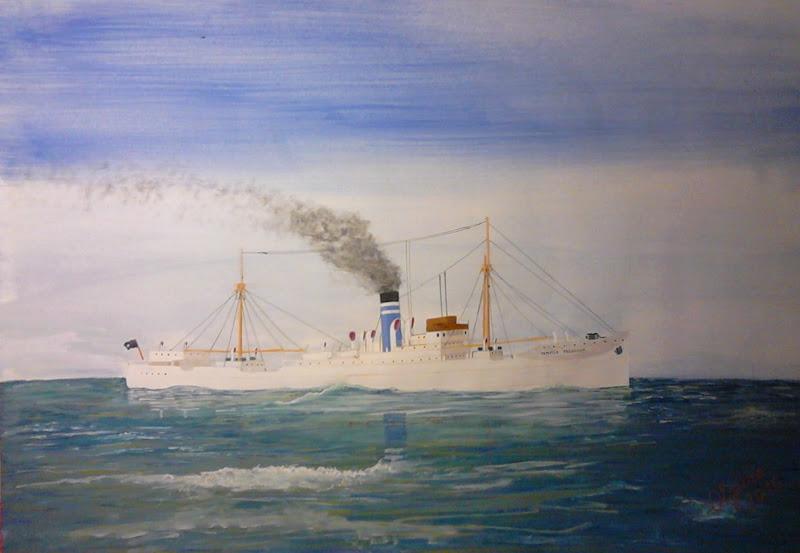Peinture maritime : nouveau hobby ? - Page 5 DSC_0780