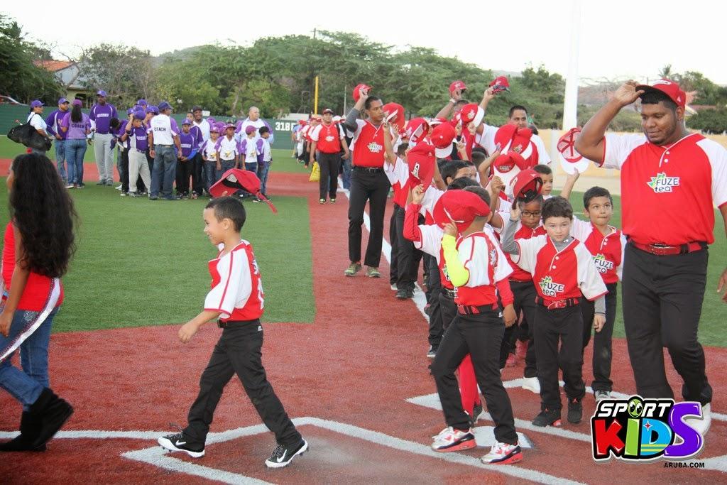 Apertura di wega nan di baseball little league - IMG_0946.JPG