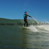 DSC_5905.thumb.jpg