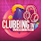 Clubbing TV's profile photo