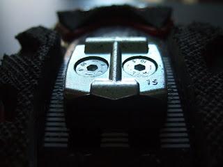 DSCF1483.JPG
