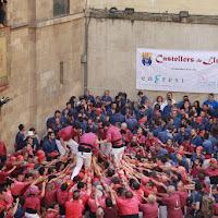 Diada Sant Miquel 27-09-2015 - 2015_09_27-Diada Festa Major Tardor Sant Miquel Lleida-109.jpg