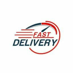 photo of Fast Delivery
