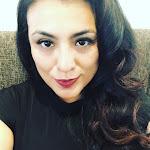 Leslie Lina Sigala