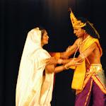 Geet Ramayan (221).JPG
