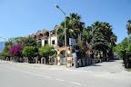 Фото 3 Ilimyra Hotel