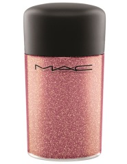 MAC_FPark_Pigment_Rose_300