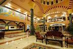 Фото 8 Larissa Sultans Beach Hotel