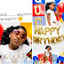 Gucci Princess! Photoshoot Of A 6-Year-Old Girl Celebrating Her Birthday Goes Viral (Photos)