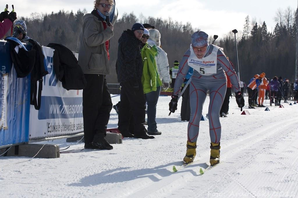 04.03.12 Eesti Ettevõtete Talimängud 2012 - 100m Suusasprint - AS2012MAR04FSTM_094S.JPG
