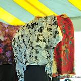 OLGC Harvest Festival - 2011 - GCM_OLGC-%2B2011-Harvest-Festival-297.JPG