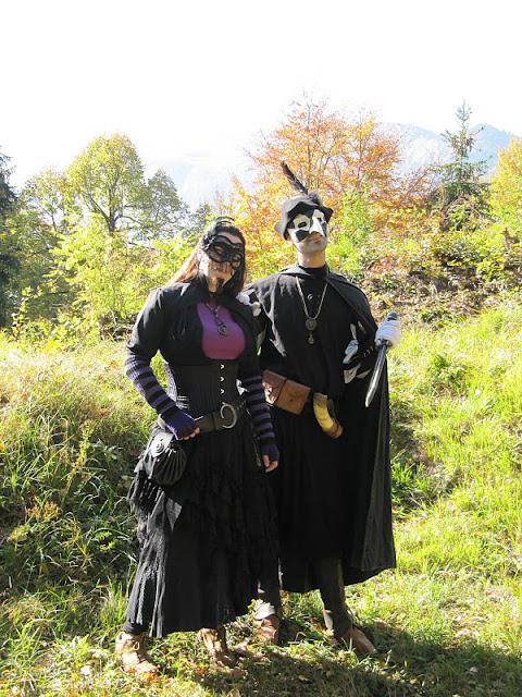 2011 - GN Warhammer opus 1 - Octobre - IMG_8947.JPG