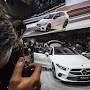 All-New-Mercedes-Benz-A-Class-2018-12.jpg