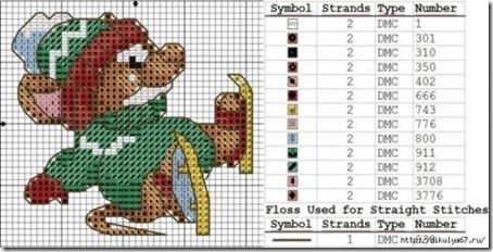 ratones punto de cruz laborespuntocruz (2)