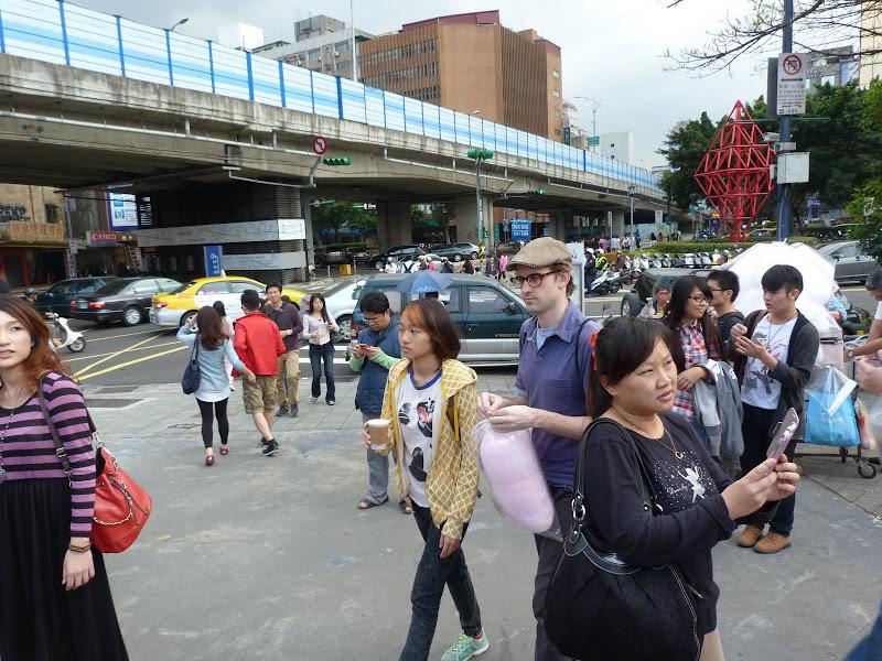 TAIWAN  Taipei - P1260168.JPG