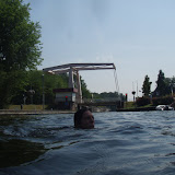 Zeeverkenners - Zomerkamp 2015 Aalsmeer - P7040441.JPG