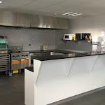 Centre R&D Europe Mc Cain - 10.JPG