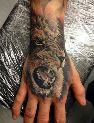 tatuagens_leo_41