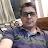 umed singh avatar image
