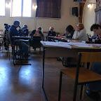 Warsztaty dla otoczenia szkoły, blok 1 17-09-2012 - DSC_0161.JPG