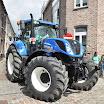 2016-06-27 Sint-Pietersfeesten Eine - 0241.JPG