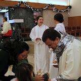 Misa de Navidad 25 - IMG_7612.JPG