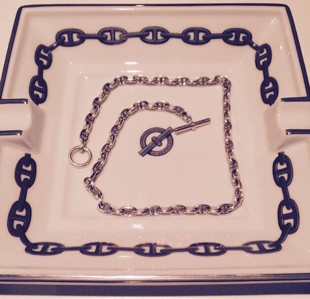 04a87970794 Coulda Shoulda Woulda  Necklace to Bracelet and back to Bracelet to ...