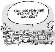 [Crowded-camper3]