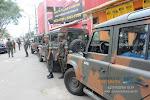 Forças de Segurança Fazem Simulação de Conflito na Estação de Deodoro para as Olímpiadas 00376.jpg