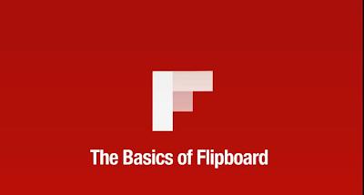 SmartNews VS Flipboard 本当に...