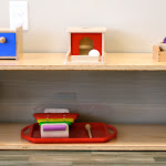 LePort Preschool Huntington Beach - Montessori activities for infants