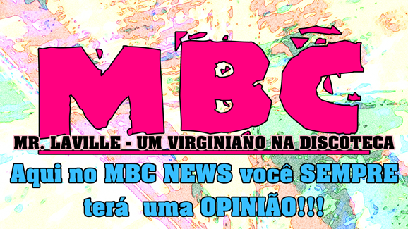 MBC NEWS MR LAVILLE 01 ASSINATURA