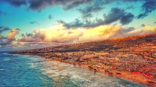 חוף כרמל2.jpg