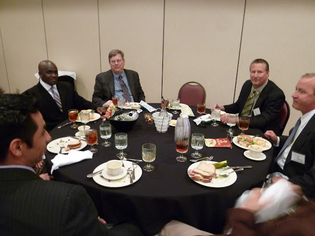 2012-04 Midwest Meeting Cincinnati - a008.jpg