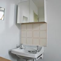 Room 28-sink