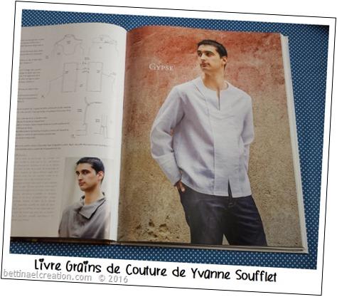 grain_de_couture_livre_yvanne-soufflet_16_modèles_homme_et_femme.1