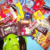 Halloween 2014 - 116_4946.JPG