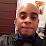 Sam D. Schell's profile photo