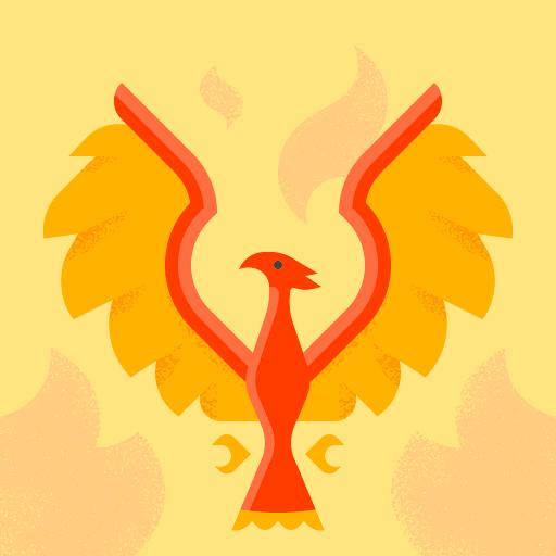 Laura Palacios Henao