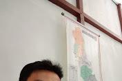 Desa Cupang Gading Akhirnya Menikmati Layanan PLN