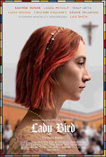 Lady Bird (2017) ()