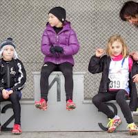 22/01/2012 - Lommel LCC