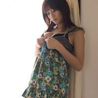 [DGC] No.669 - Mikie Hara 原幹恵 (78p) 11.jpg